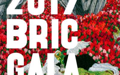 BRIC Gala Honoring Paul Travis